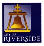 Archivo:Seal of Riverside, California png - Wikipedia, la